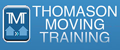 Myicourse thomasonmovingtraining College